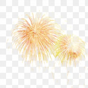 Fireworks,Firework - Fireworks Download Pattern PNG
