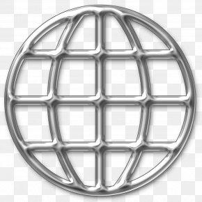 Net - Globe World Earth PNG