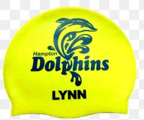 Custom Club - Swim Caps Swimming Funkita Swimsuit PNG