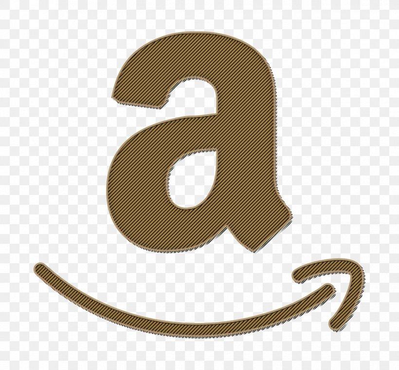Amazon Icon Business Icon Commerce Icon Png 928x860px Amazon