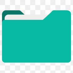 Android - File Manager File Explorer PNG