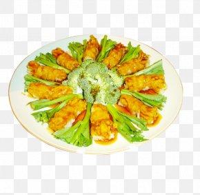Broccoli - Vegetarian Cuisine Broccoli Icon PNG