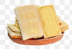 Butter Soda Cracker - Breakfast Sandwich Toast Butter PNG