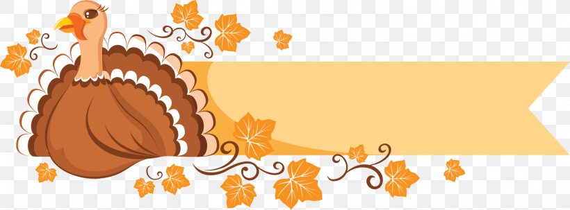 Thanksgiving Krishna Janmashtami Turkey Meat Holiday Jersey, PNG, 1467x543px, Thanksgiving, Brand, Christmas, Diwali, Food Download Free