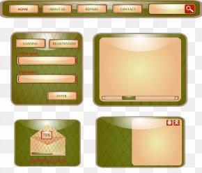 Vector Web Design - Web Design Designer World Wide Web PNG