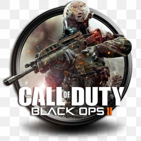 Call Of Duty Clipart - Call Of Duty: Black Ops III Call Of Duty 4: Modern Warfare PNG
