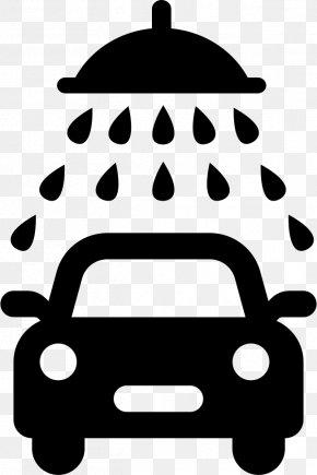 Car Wash - Car Wash Clip Art PNG