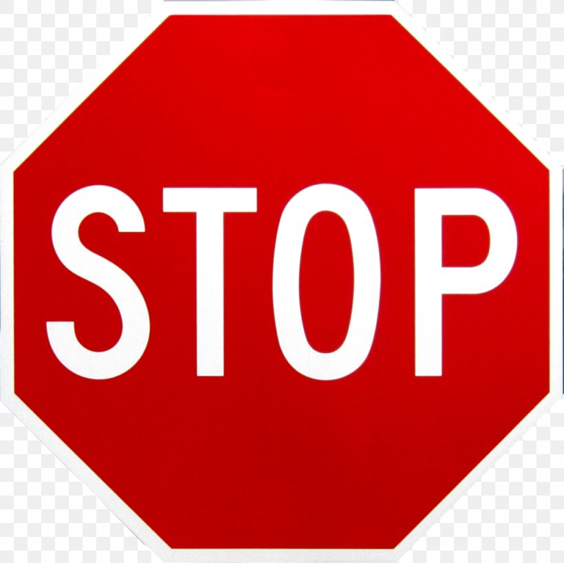United States Stop Sign Traffic Light Clip Art, PNG, 1024x1022px, United States, Allway Stop, Area, Brand, Logo Download Free