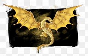 Clay Wings Of Fire Dragon Dragonet - Wings Of Fire Fan Art DeviantArt Dragon PNG