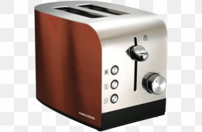 Morphy Richards - Betty Crocker 2-Slice Toaster MORPHY RICHARDS Toaster Accent 4 Discs Kettle PNG