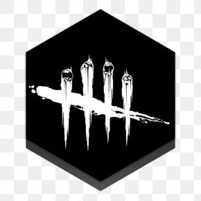 Xbox - Dead By Daylight Friday The 13th: The Game Xbox Video Game Symbols Of Death PNG