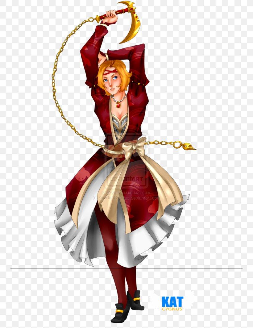 Illustration Cartoon Legendary Creature Costume Supernatural Png 752x1063px Cartoon Costume Costume Design Fictional Character Figurine Download