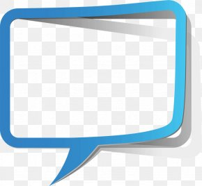 Models Of Communication Speech Information Communication Theory PNG
