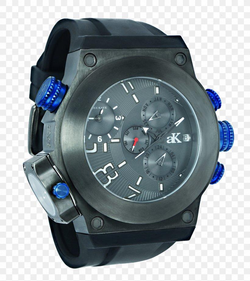 Watch Strap Invicta Watch Group, PNG, 1600x1800px, Watch, Brand, Bulldozer, Fashion, Hardware Download Free