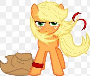 Applejack Equestria Girls Hair Style - Applejack Rarity Fluttershy Twilight Sparkle Big McIntosh PNG