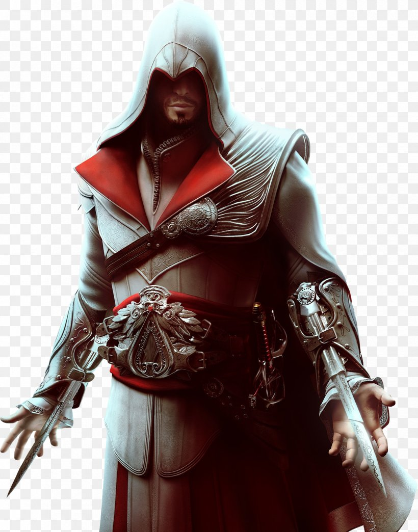 Assassin's Creed: Brotherhood Assassin's Creed III Ezio Auditore Assassin's Creed: Revelations, PNG, 1220x1554px, Assassin S Creed Iii, Actionadventure Game, Assassin S Creed, Assassin S Creed Ii, Assassins Download Free