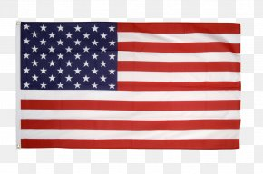 Star Stars - Flag Of The United States Gallery Of Sovereign State Flags National Flag PNG