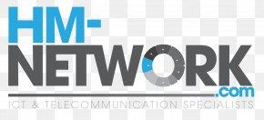 Gdpr - HM Network Ltd Computer Network Service Login Network TwentyOne PNG
