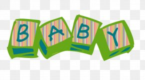 New Baby Cliparts - Infant Diaper Baby Shower Clip Art PNG