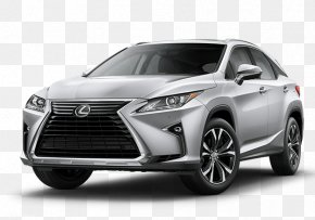Bobby Rahal Lexus Of Lewistown - Lexus ES Luxury Vehicle Sport Utility Vehicle 2018 Lexus RX 350 PNG