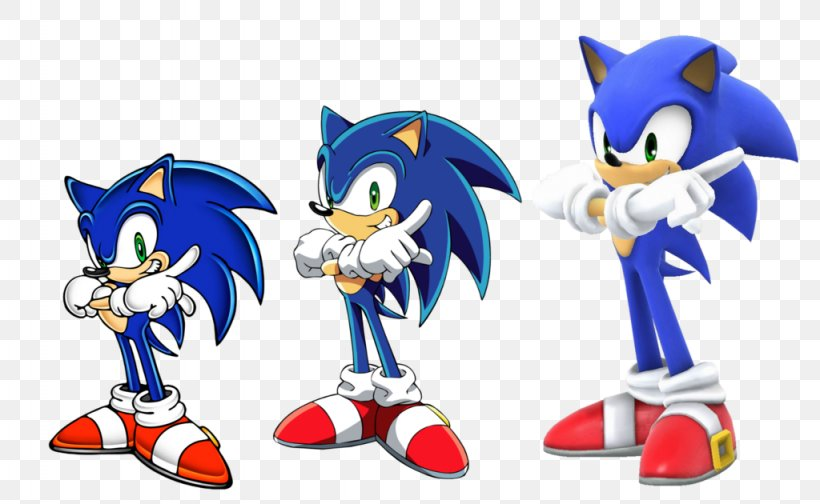 Sonic The Hedgehog Sonic Adventure Mario Sonic At The Olympic Games Sega Video Game Png