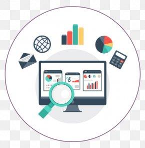 Marketing - Website Development Digital Marketing Search Engine Optimization Web Search Engine PNG