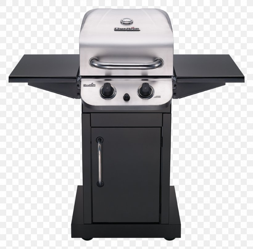 Barbecue Char-Broil Performance 463376017 Grilling Char-Broil Performance Series 463377017, PNG, 1000x986px, Barbecue, Brenner, Charbroil, Charbroil 3 Burner Gas Grill, Charbroil Classic 463874717 Download Free