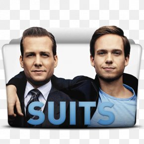 Suits - Professional Brand Recruiter White Collar Worker PNG