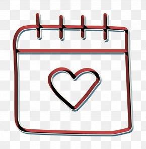 Redm Meter - Wedding Love Background PNG