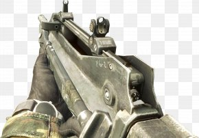 Diver - Call Of Duty: Black Ops III Call Of Duty: Modern Warfare 2 Call Of Duty Online PNG