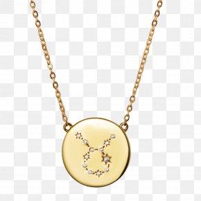 Jewelery - Earring Charms & Pendants Jewellery Necklace Diamond PNG