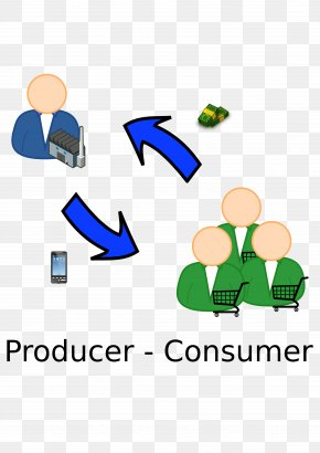 Consumer Reports Cliparts - Consumer Film Producer Clip Art PNG