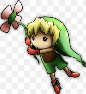 Hurry - The Legend Of Zelda: Majora's Mask Link The Legend Of Zelda: Twilight Princess HD The Legend Of Zelda: Breath Of The Wild Video Game PNG