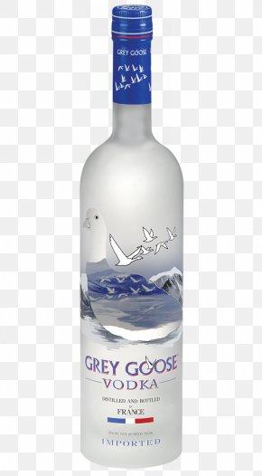 Vodka Image - Vodka Distilled Beverage Cognac Grey Goose Russian Standard PNG