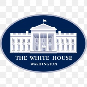 White House - White House Federal Government Of The United States Executive Office Of The President Of The United States Organization Office Of National Drug Control Policy PNG