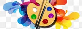 Visual Arts Pattern - Arts And Crafts Movement Artist Handicraft Visual Arts PNG