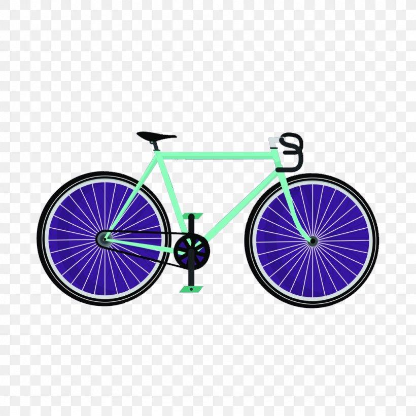Bicycle Wheel Bicycle Frame Road Bicycle Hybrid Bicycle, PNG, 1024x1024px, Bicycle Wheel, Bicycle, Bicycle Accessory, Bicycle Basket, Bicycle Frame Download Free