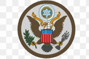 United States - Great Seal Of The United States Federal Government Of The United States United States Department Of State E Pluribus Unum PNG