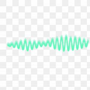 Creative Sound Sonic Vector Material - Sound Euclidean Vector PNG