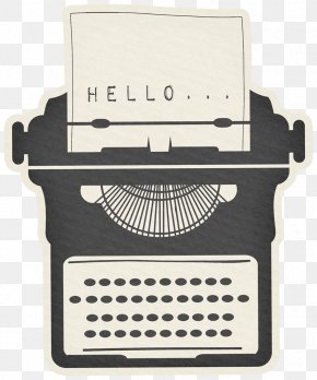 HELLO .... - Paper Wall PNG