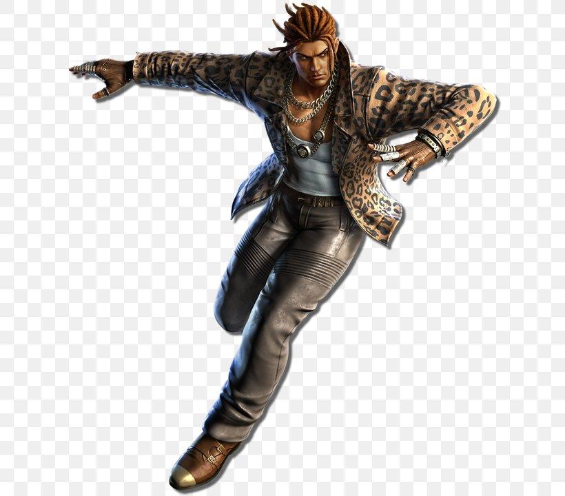 Tekken 7 Eddy Gordo Tekken 3 Jin Kazama Tekken Tag ...