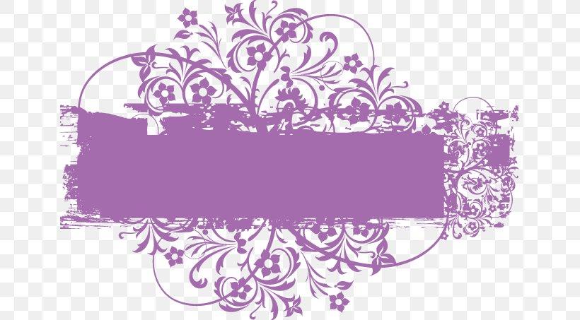 Text Box Dialog Box Purple Euclidean Vector, PNG, 649x453px, Text Box, Brand, Dialog Box, Lilac, Motif Download Free