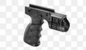 Weaver Rail Mount - Vertical Forward Grip Benelli M4 Pistol Grip Handle Picatinny Rail PNG