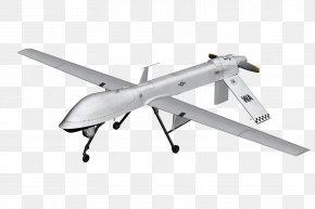 Drones - General Atomics MQ-1 Predator United States General Atomics MQ-9 Reaper Aircraft Drone Strikes In Pakistan PNG