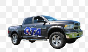 Car Accessories - Car Pickup Truck Sport Utility Vehicle Motor Vehicle PNG