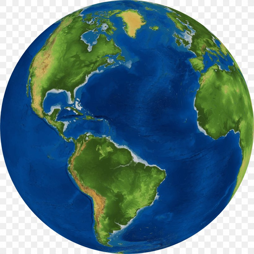 Earth Globe World Map, PNG, 2356x2356px, Earth, Continent ... on googl map, google world map, find address by location on map, google heat map,