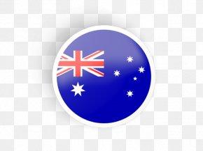 Australia - Flag Of Australia National Flag Flag Of Indonesia PNG