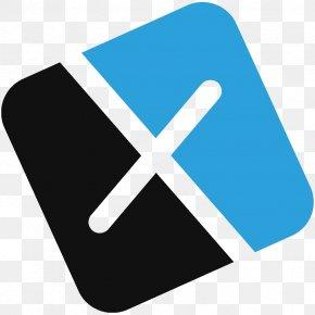 Adr Pattern - Upnetix Custom Software Software Development Computer Software Company PNG