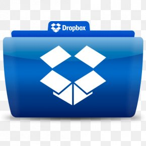 Cloud Computing - Dropbox Cloud Storage Cloud Computing PNG