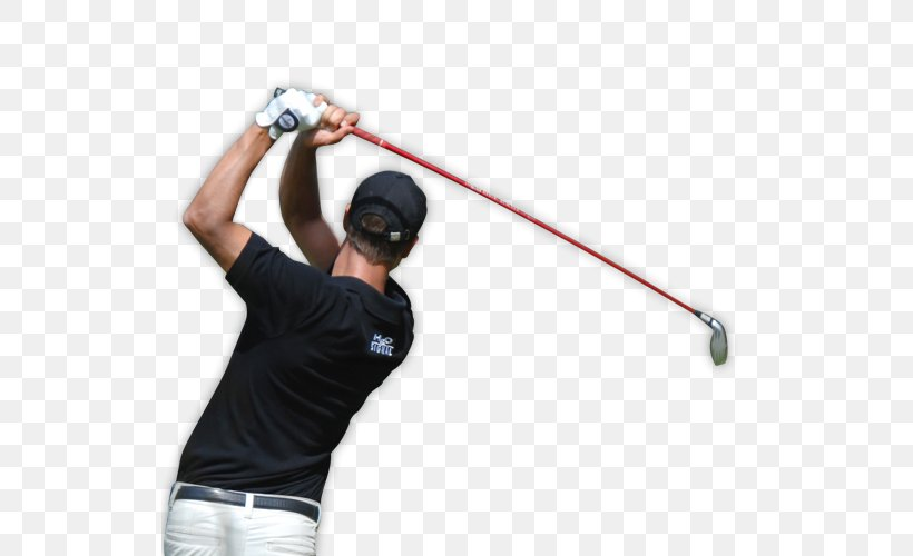 Golf Club Background Png 530x500px Golf Arm Ball Elbow Free